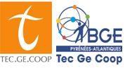 BGE Pyrénées-Atlantiques TEC.GE.COOP