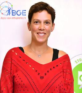 Aurèlie-Soule-portait-Conseillère-formatrice-Tec.Ge.Coop