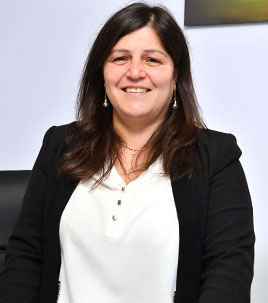 Denise-Karatay-portait-Tec.Ge.Coop