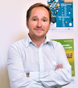 Laurent-Astruc-portait-Gérant-Conseiller-formateur-Tec.Ge.Coop