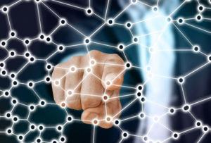 réseau sociaux et internet